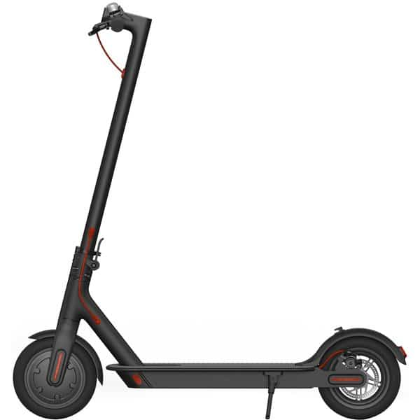 mi-xiaomi-m365-elektrisk-loebehjul jpg