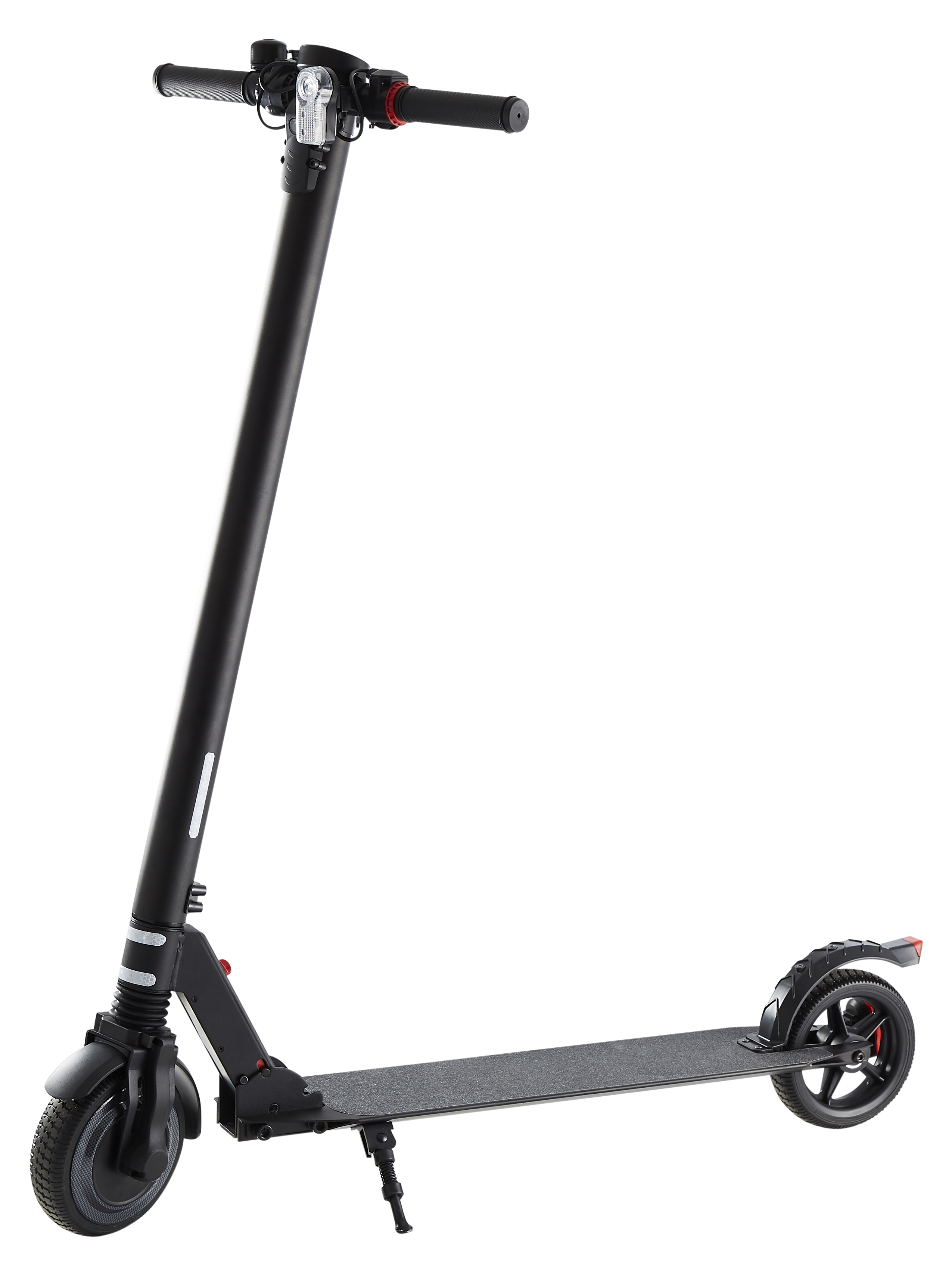 rawlink-el-løbehjul-xz1200-anmeldelse