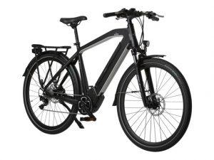 Witt E-bike E1200
