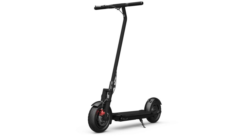 Test af 7 el løbehjul | De bedste elektriske løbehjul 2019