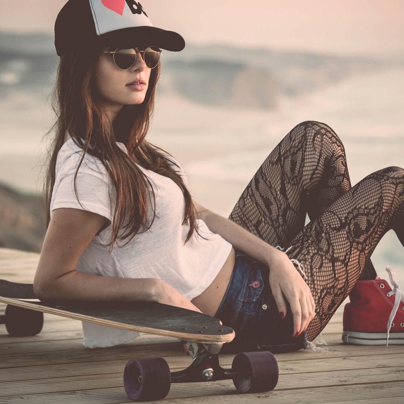 skate thumb