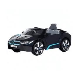 BMW i8 Spyder 12B