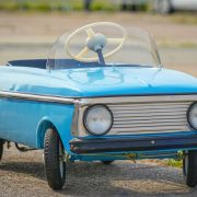 Test af elbiler børn 2020 – De 10  bedste elektriske legetøjbiler