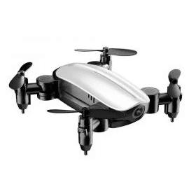 SIHUANDAR (Mini Drone / RC Quadcopter)
