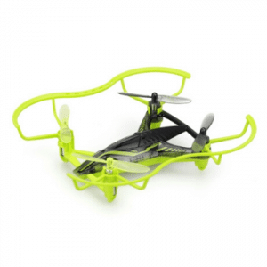 Silverlit-Hyperdrone-Racing-Drone