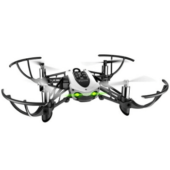 parrot-mambo-drone
