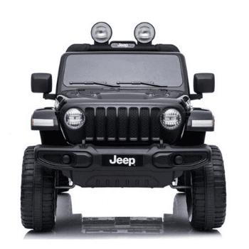 jeep-wrangler-rubicon-elbil