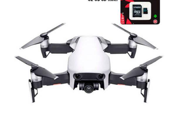 dji-mav-air-white-SD-600x600-1