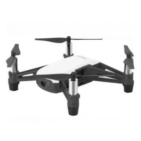 Ryze Tello Drone Boost Combo