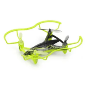 ProdSilverlit Hyperdrone Racing