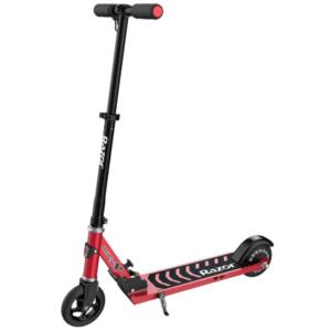 Razor A2 elektrisk løbehjul – Sjovt elløbehjul til skarp pris