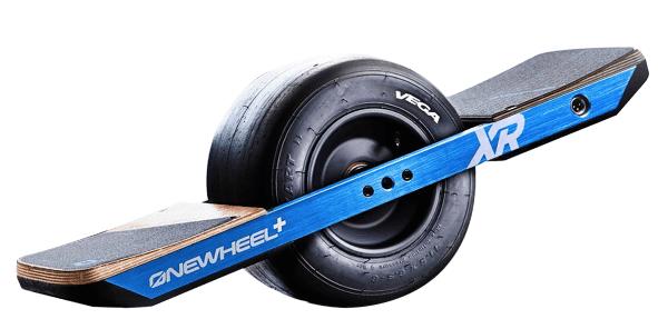 Onewheel XR – Premium valg