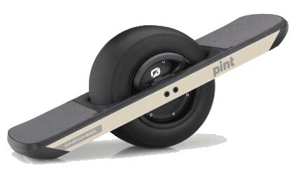 Onewheel Pint – Bedst i test og bedst til prisen