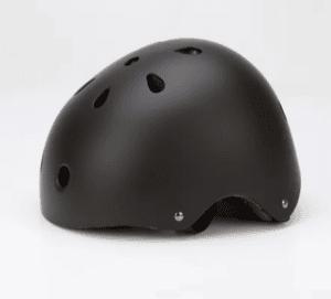 On Gear Cykel- og Skaterhjelm