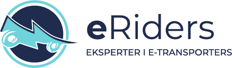 eriders_logo_positive