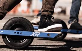 elektriske-skateboards