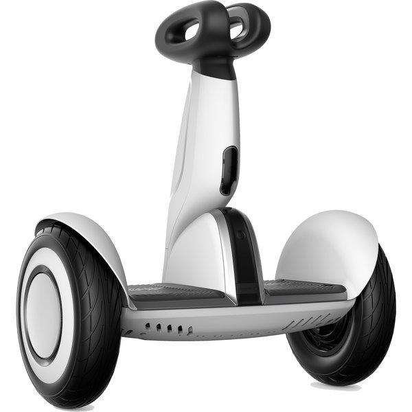 Segway-Ninebot miniPLUS