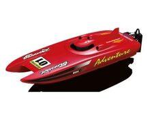 Amewi Racing Catamaran Adventure