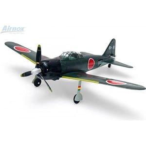 UMS A6M Zero RTR AN10400