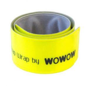 Wowow Snap Wrap (1)
