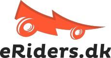 eriders logo